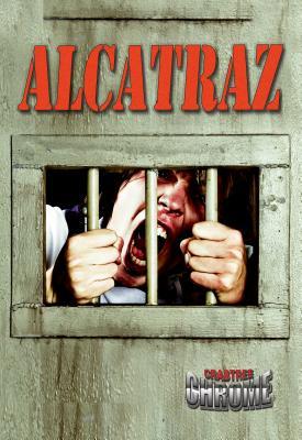 Alcatraz By Hyde, Natalie